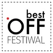 Best off logo małe
