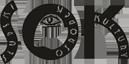Logo Słupskiego Ośrodka Kultury